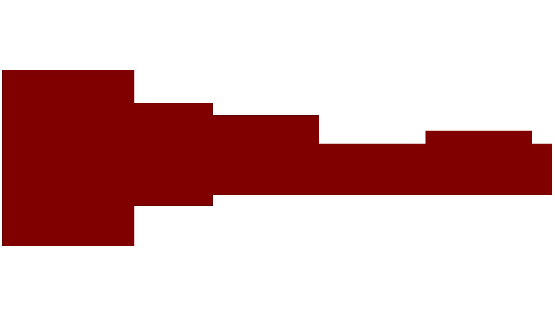 Rai-Parlamento