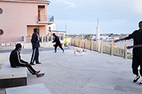 Osservatorio_Mediterranean_Hope_Lampedusa_2