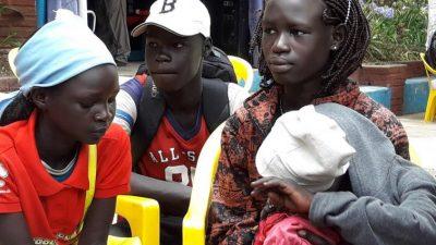 Profughi-arrivati-con-corridoi-umanitari-Pagina-Twitter-OnuItalia