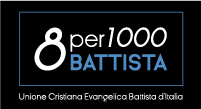 logo_battisti1x