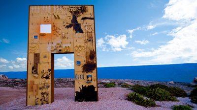 Lampedusa-Porta-dEuropa-1100×747