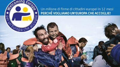 welcoming_europe