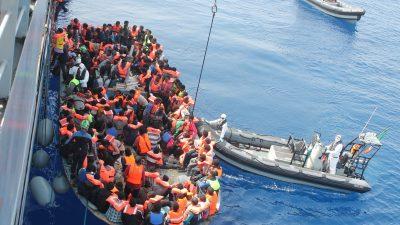 mare_nostrum_migranti