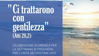 Gentilezza_poster-02