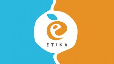 Etika_sito_mh